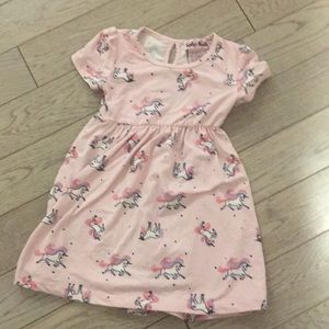 Soho Kids Dress 2T